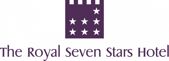 The Royal Seven Stars Hotel